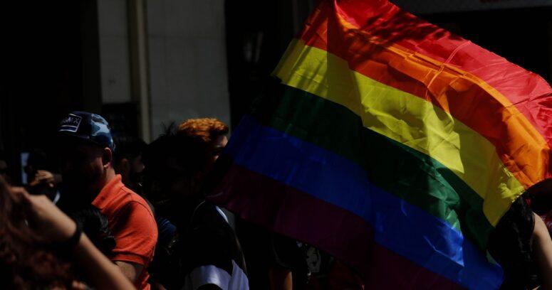 Matrimonio igualitario: mantienen derechos filiativos de parejas del mismo sexo