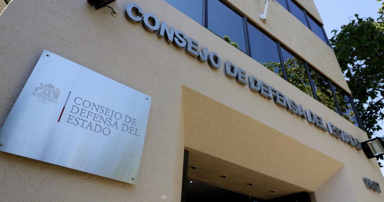 Entre fines de 2018 y principios 2019, Fonasa y la Subsecretaría de Salud Pública, interpusieron 41 acciones judiciales contra profesionales de la salud. AGENCIA UNO/ARCHIVO