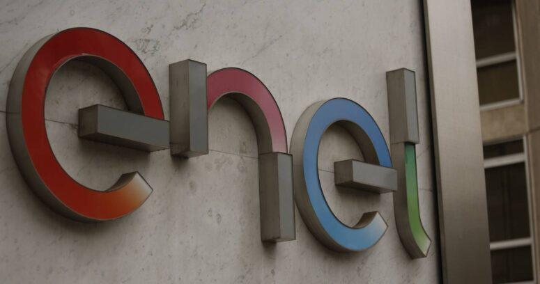 Enel Chile y sus filiales obtienen el certificado de su Modelo de Prevención del Delito