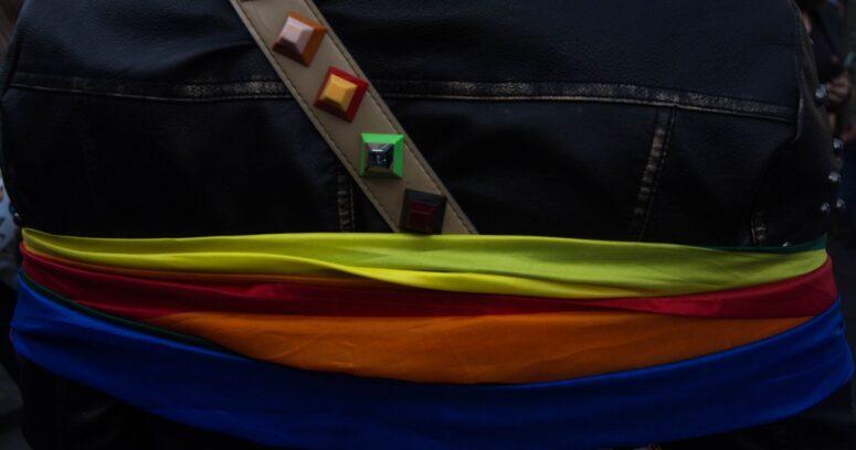 """""""Hungría prohíbe hablar de homosexualidad en las escuelas"""""""
