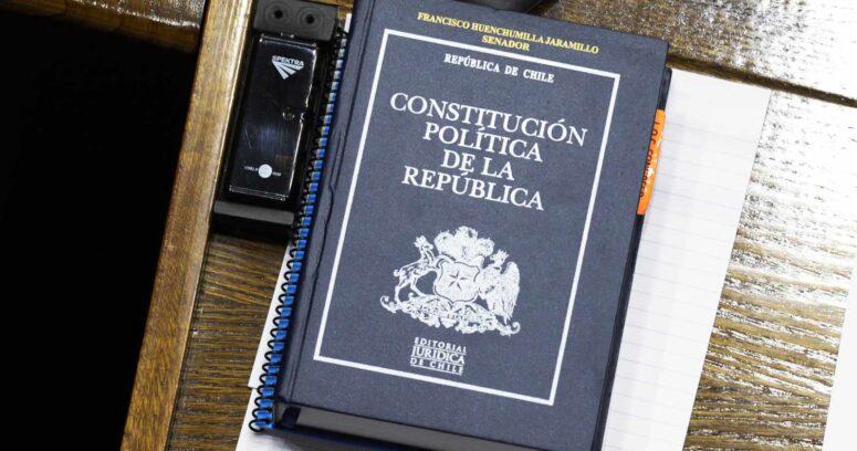 """""""Constitución, Pedagogía y Ciencias Sociales"""""""