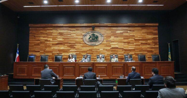 Directores de centros de investigación rechazaron fallo del TC sobre Ley de Inclusión