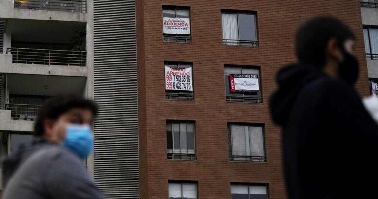 """""""La urgencia de proteger a las víctimas de arrendatarios inescrupulosos"""""""