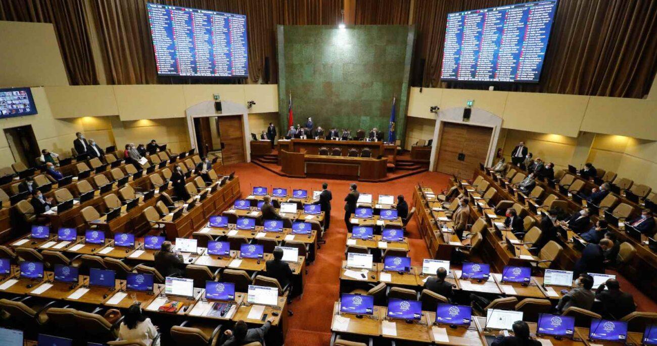 Durante abril, hubo una disminución del gasto, ya que muchos asesores fueron candidatos en las pasadas elecciones. AGENCIA UNO/ARCHIVO