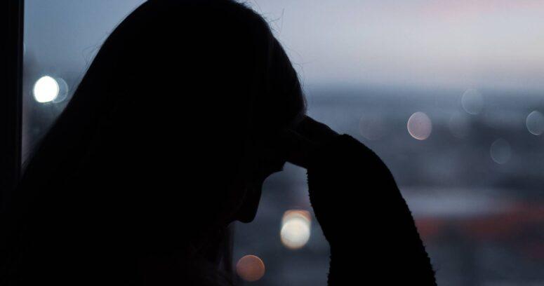 """Salud mental infantil: no hablamos de un problema """"menor"""""""