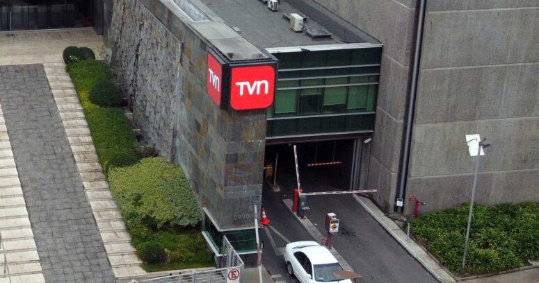 """""""Justicia confirma condena a TVN por cobertura"""