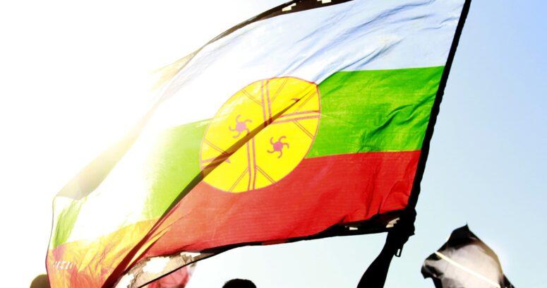 Día de los Pueblos Originarios sería el 24 de junio y reemplaza al 12 de octubre