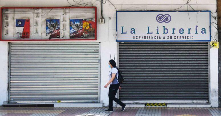 RN y Evópoli se suman a reclamos UDI por extensión de estado de catástrofe