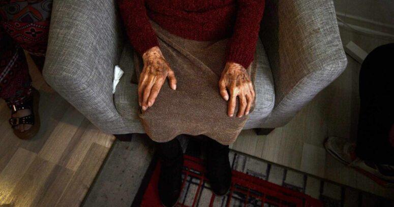 """""""Estados Unidos aprueba tratamiento contra el alzheimerpor primera vez en dos décadas"""""""