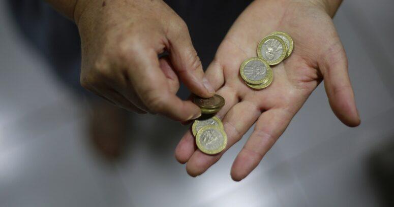 """""""OIT: pandemia deja a 28 millones de latinoamericanos en situación de pobreza laboral"""""""