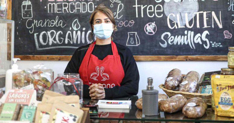 Colombia aprueba ley que reduce la jornada laboral