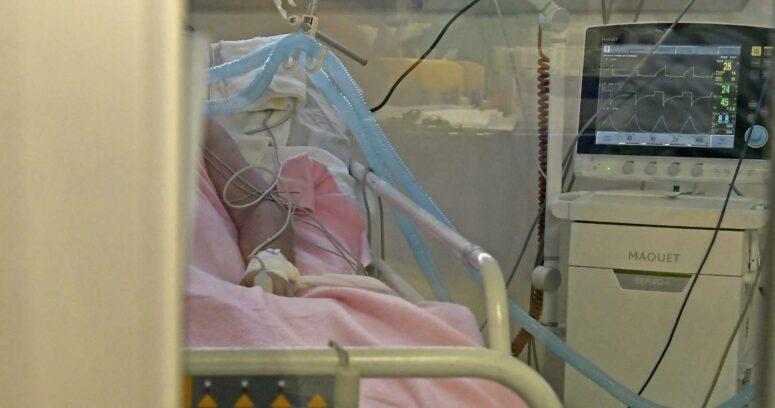 Colombia supera los 4 millones de casos de coronavirus