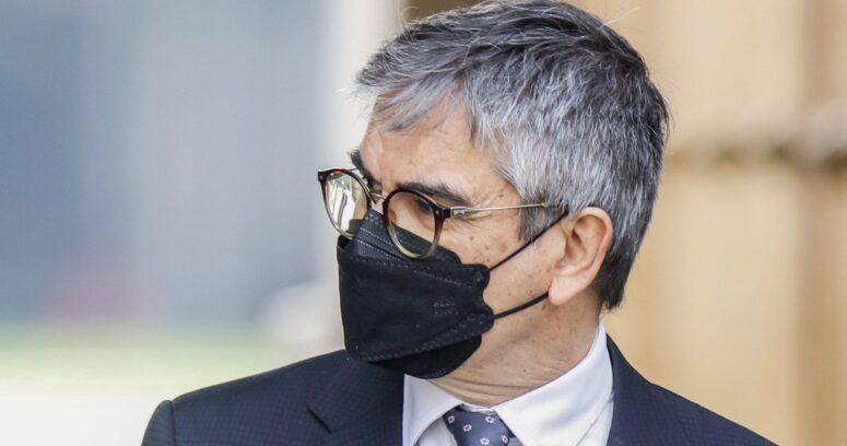 """""""Banco Central y retiro del 100% de las AFP: """"Significaría retroceder 100 años"""