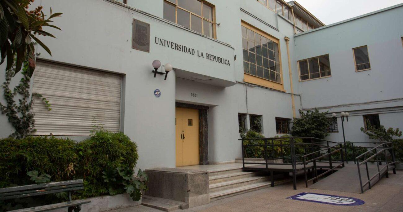 El cierre del plantel se oficializó el 6 de mayo pasado. AGENCIA UNO/ARCHIVO