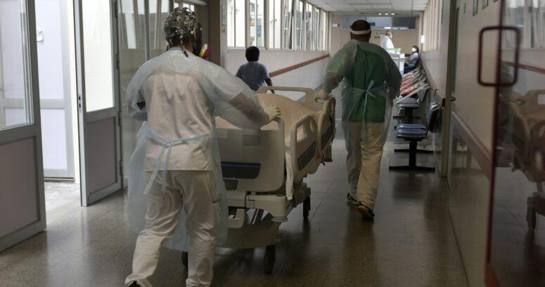 Ministerio de Salud reportó 5.252 casos nuevos de Covid-19 en el país