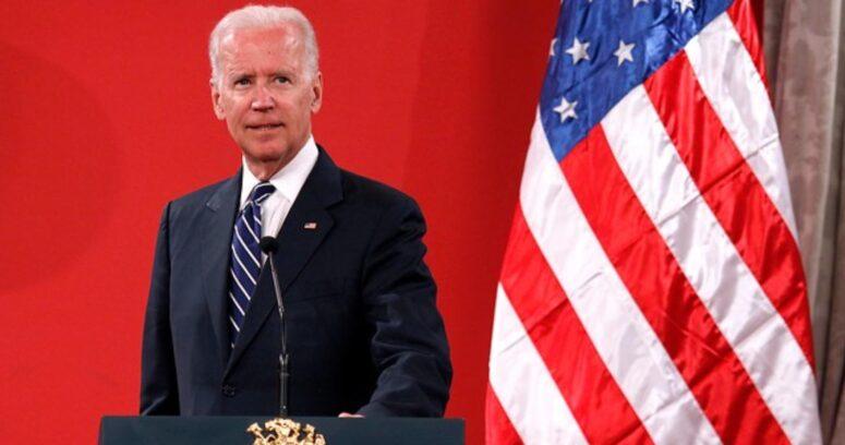 """""""Joe Biden revoca la prohibición de Trump sobre TikTok y WeChat"""""""
