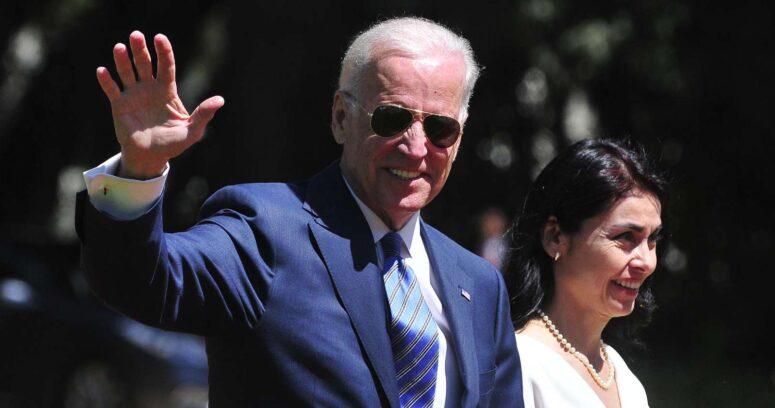"""Joe Biden calificó el encuentro con Vladimir Putin como """"productivo"""""""