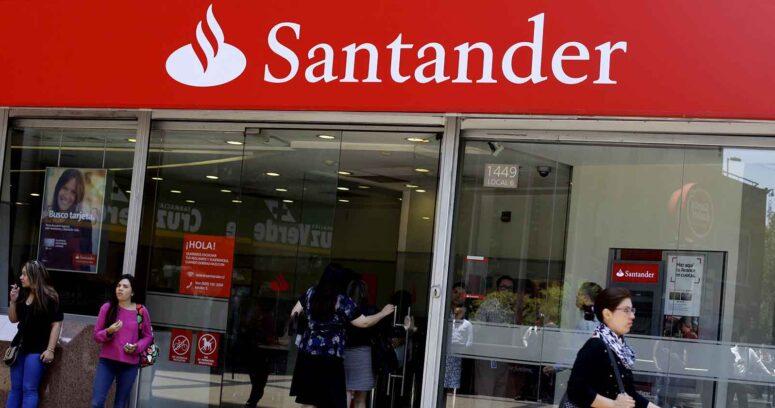 """""""Santander Chile retorna al mercado suizo con transacción por CHF 150 millones a seis años"""""""
