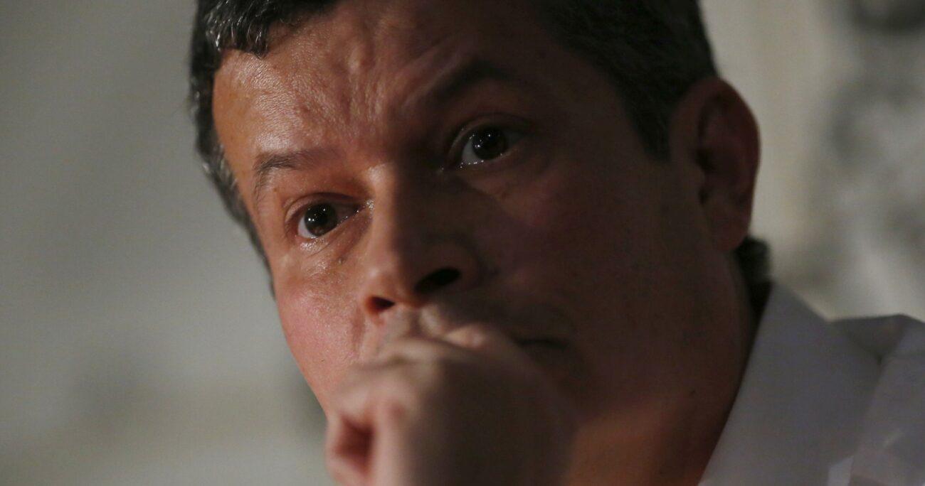 El periodista desestimó el poderío del cuadro dirigido por Tite. AGENCIA UNO/ARCHIVO