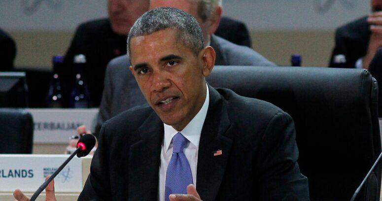 """Corte Suprema de Estados Unidos rechaza el último recurso contra el """"Obamacare"""""""
