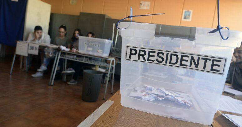 """""""Cadem Electoral: Provoste, Lavín y Sichel derrotarían a Jadue en mano a mano"""""""