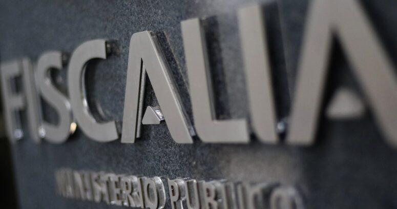 """""""Fiscalía: víctimas extranjeras se incrementan en 30% entre 2018 y 2019"""""""
