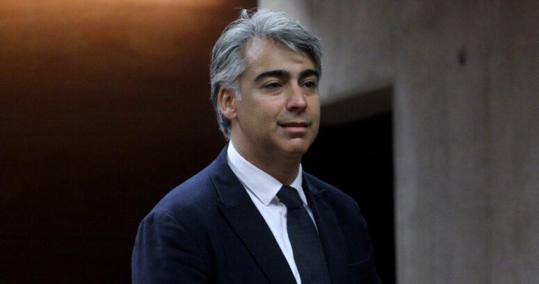 Caso OAS: ME-O declarará este jueves en juicio por presunta infracción electoral