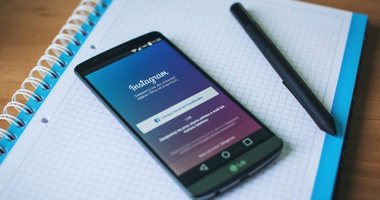 Emprendedores digitales explican cómo potenciar una marca a través de Instagram