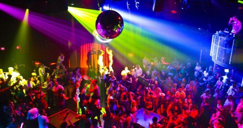 Francia volverá a abrir las discotecas el próximo 9 de julio