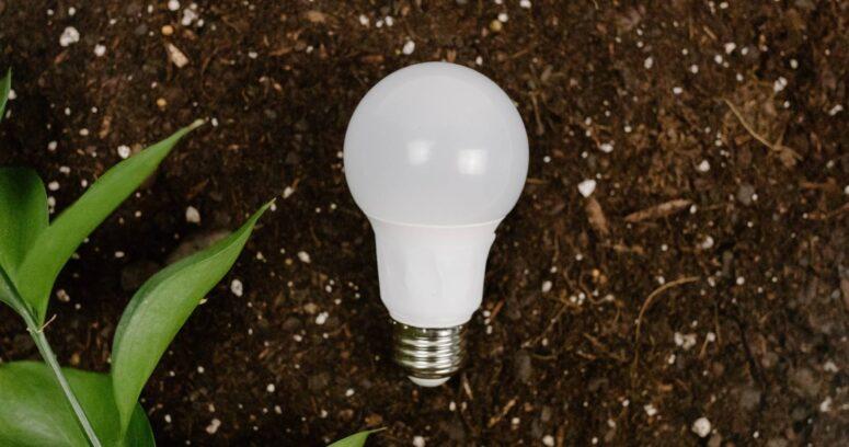 EcoImpacta: Corfo lanza nueva plataforma de innovación abierta para emprendedores
