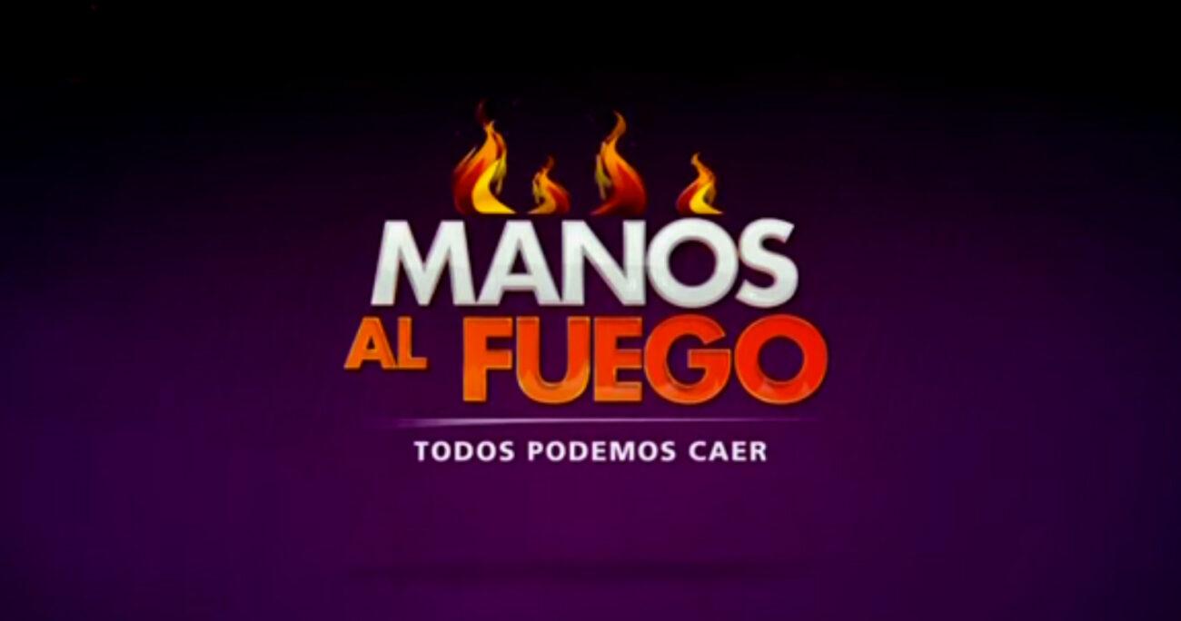 El máximo tribunal ratificó lo señalado por la Corte de Apelaciones de Santiago.