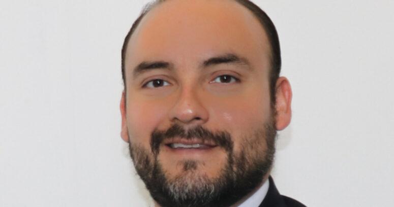 Fiscalía inicia investigación contra saliente alcalde DC de Coquimbo