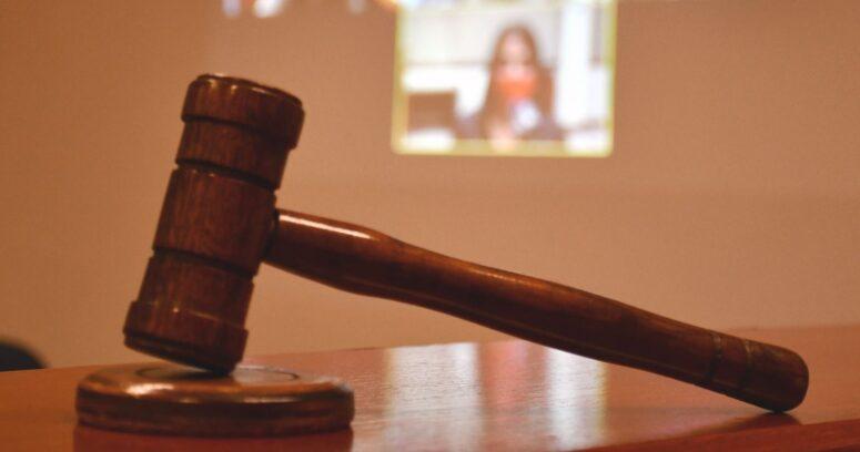 Tribunal absuelve a acusado de homicidio frustrado de carabinero por falta de pruebas
