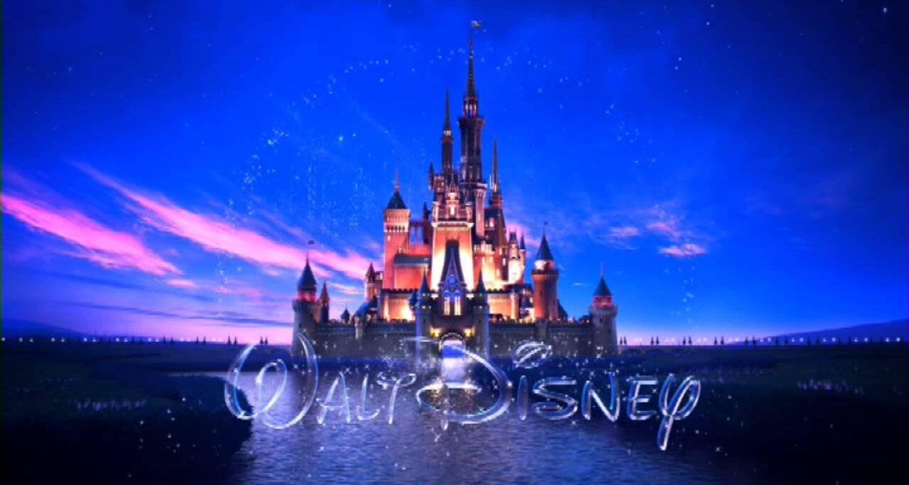 TDLC aprueba multa a Disney por $174 millones por compra de FOX
