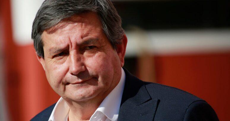 Tricel ratificó fallo y ordenó repetir elecciones municipales en 65 mesas de San Ramón