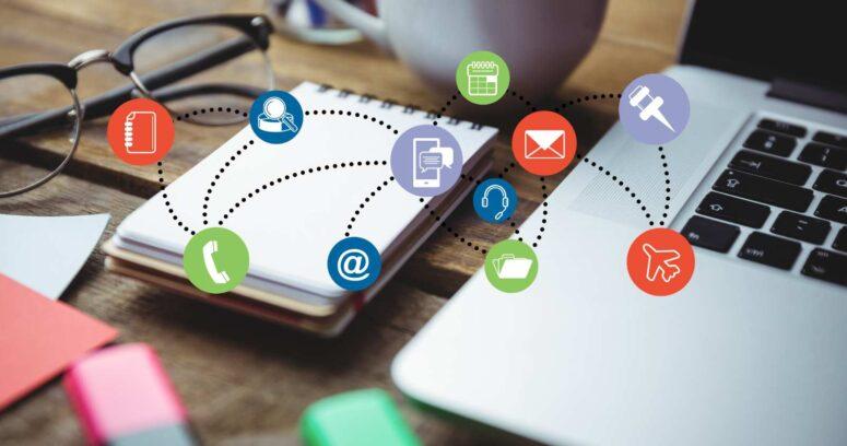 La tecnología como un aliado estratégico para la gestión de personas