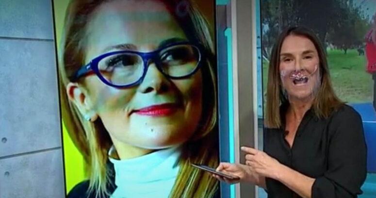 Nuevo revés para Cathy Barriga: declaran inadmisible su recurso contra Paulina de Allende-Salazar por reportaje