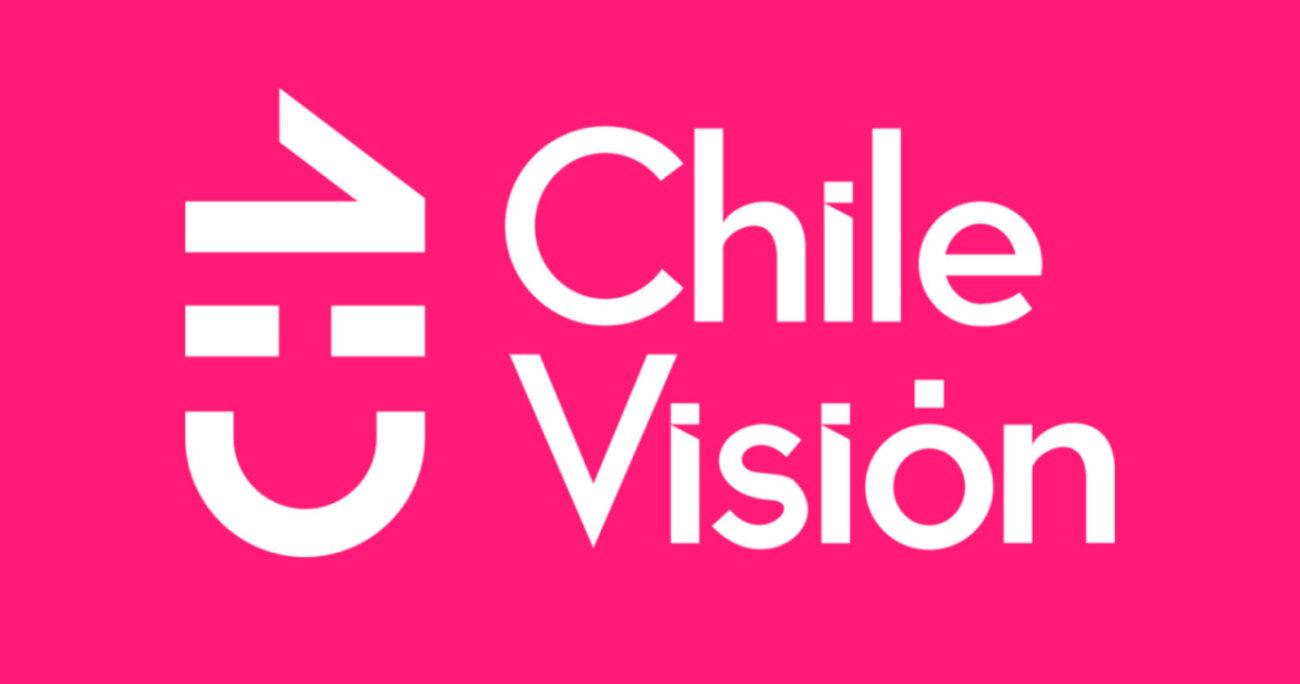 """El 5 de abril pasado, ViacomCBS anunció la compra de Chilevisión, apuntando que esta medida """"beneficiará a los consumidores y socios de distribución""""."""