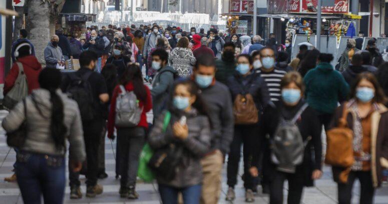 """""""Los detalles de la propuesta del Colegio Médico para enfrentar la pandemia de COVID-19"""""""