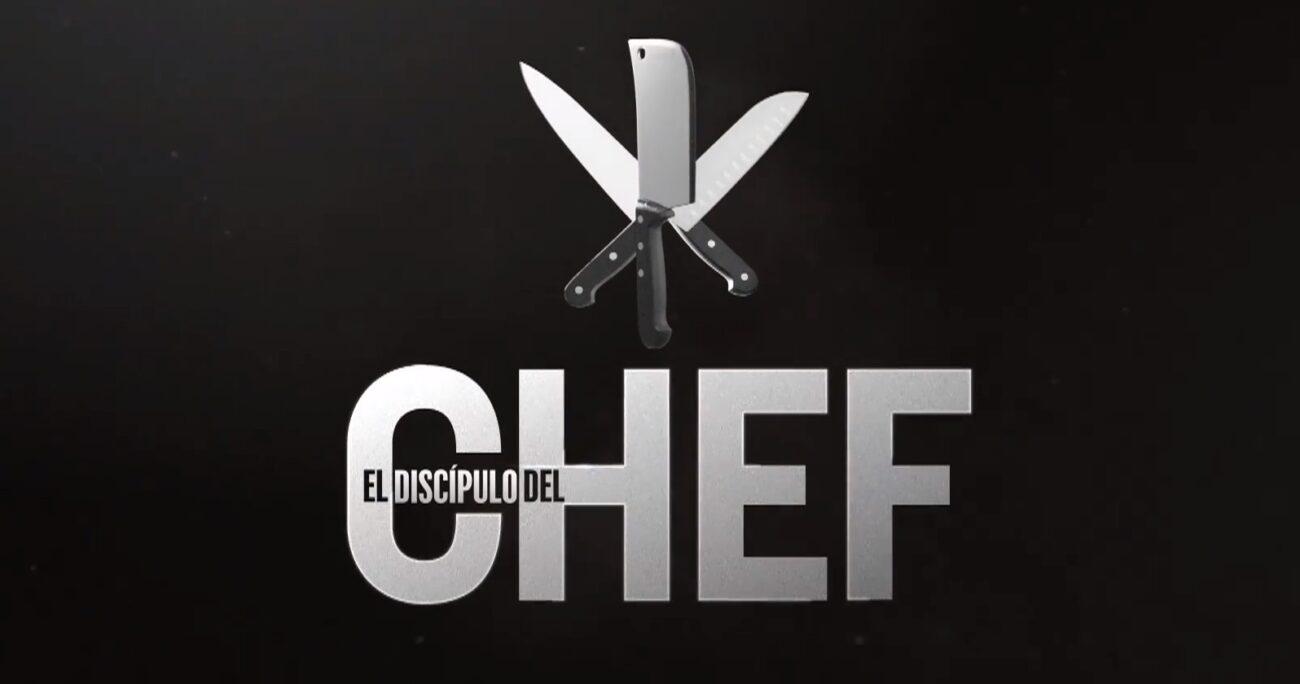 Chilevisión aún no confirma la fecha de estreno del programa.