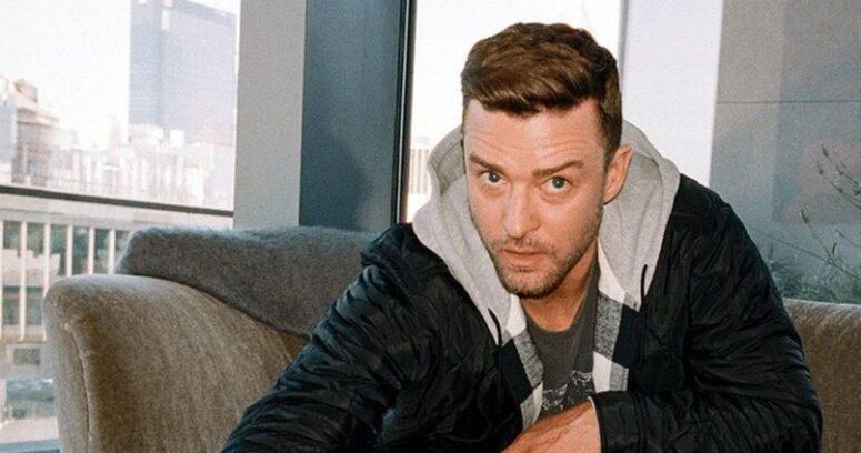 Justin Timberlake envió su apoyo a Britney Spears en medio del juicio por su tutela