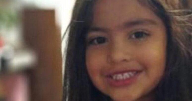 Investigan posible ajuste de cuentas narco: desaparición de niña de 5 años conmueve a Argentina