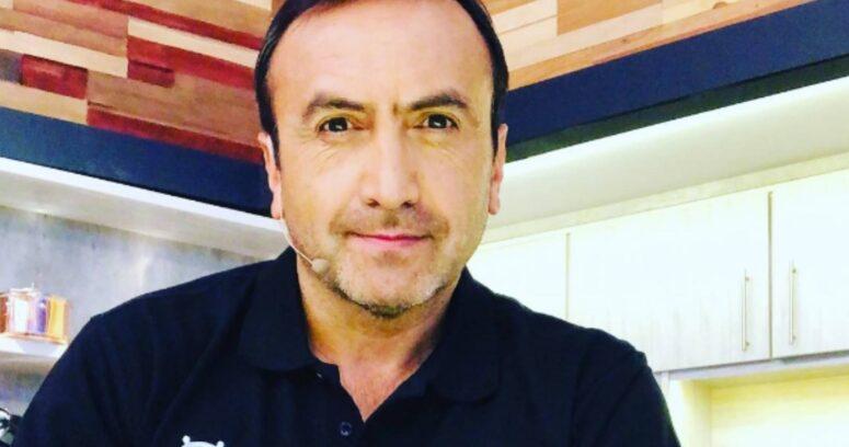 """""""Fiscalía investiga denuncia de violación contra Francisco Pulgar, candidato a gobernador del Maule"""""""