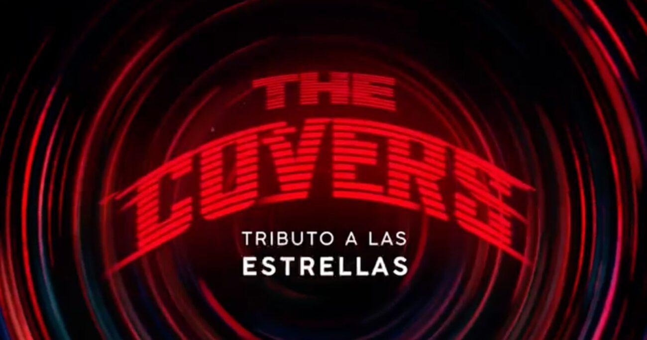 El programa tendrá de jurado a Javiera Contador, Beto Cuevas y