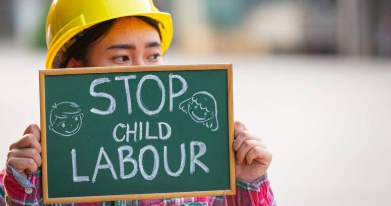 Día Mundial contra el Trabajo Infantil: reflexiones desde la pandemia COVID-19