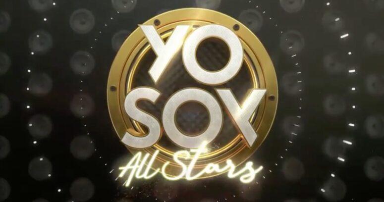 Yo Soy All Stars: nueva temporada traerá de regreso a ex participantes y ganadores