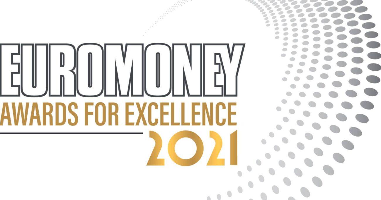 Además la revista premió a Santander el mejor banco de Latinoamérica. EUROMONEY