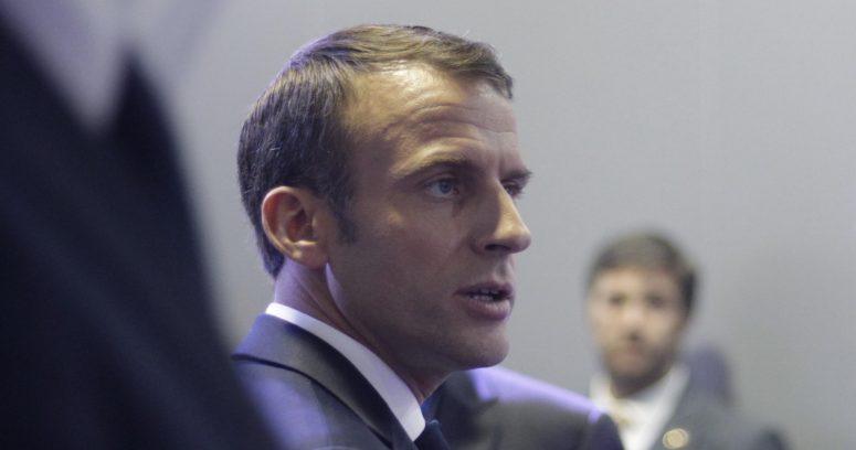 Francia: 71 detenidos tras manifestaciones contra certificado de vacunación