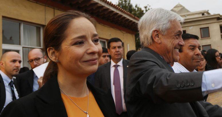 CDE interpone querella contra exfuncionarios del GORE Coquimbo por fraude