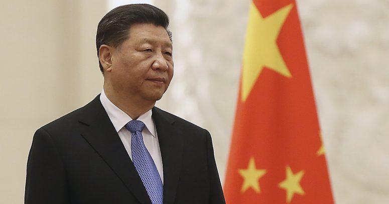 Xi Jinping realiza la primera visita de un mandatario chino al Tíbet en tres décadas